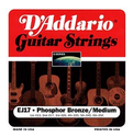 guitar strings for guitar lessons