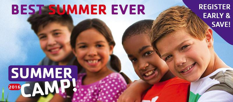 summer camps in north san diego