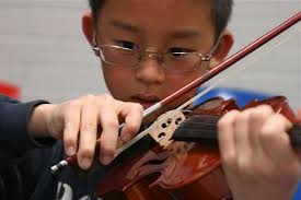 violin lessons in escondido, ca