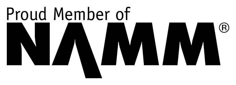 NAMM Member Music School in San Diego