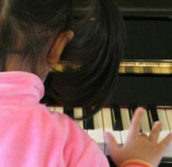 title>Forte Academy of the Arts, CA Music Lessons for Piano