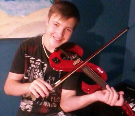 Violin Lessons in San Diego, CA, Violin lessons in San Marcos, CA