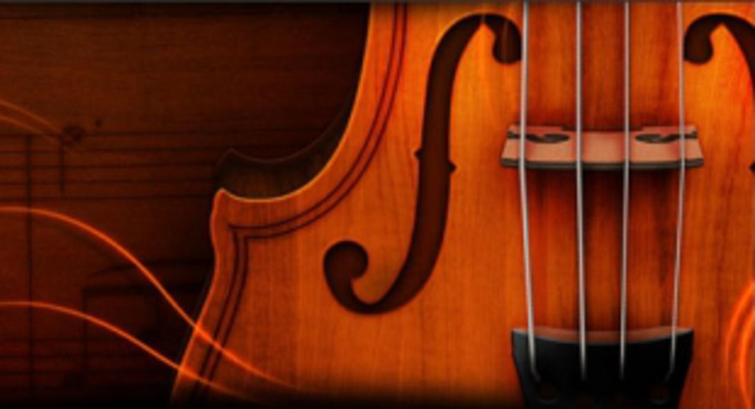 Violin Lessons in San Diego, CA, Music lessons in San Diego, CA
