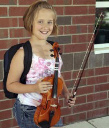 Violin Lessons in Escondido, CA, Violin lessons in Oceanside, CA
