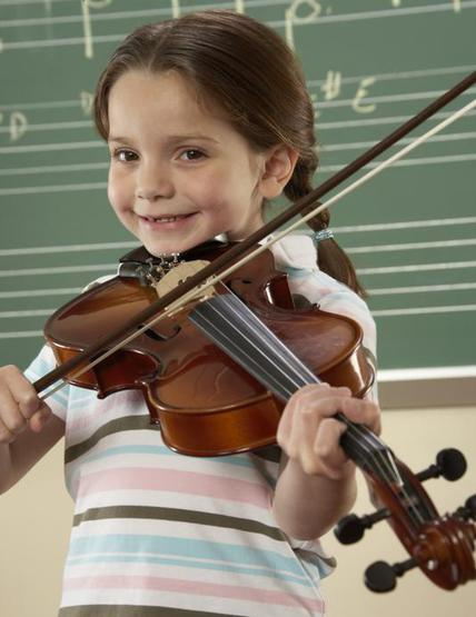 San Diego Violin Lessons, San Marcos, Violin Lessons, Violin teachers
