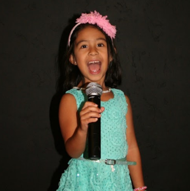 Voice Lessons in Carlsbad, CA, Singing Lessons in Escondido, CA