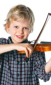 Violin Lessons in San Diego CA, violin lessons in Carlsbad CA, violin lessons in Vista CA, Oceanside, Escondido