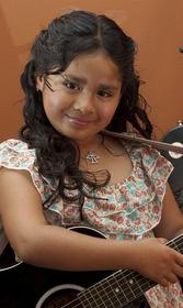 Guitar Lessons in San Diego, CA, Carlsbad, Oceanside, Vista, Escondido, CA