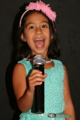 Voice Lessons in Escondido, CA