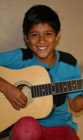 Guitar Lessons in San Diego, Carlsbad, Escondido, Oceanside, Vista