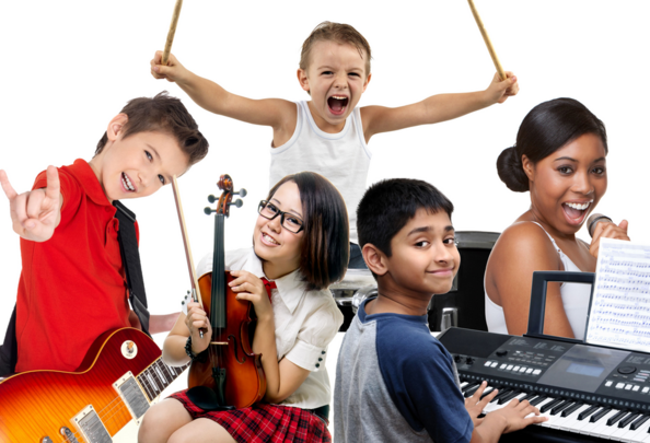 Forte Academy of the Arts - San Diego, CA• Music Lessons For Guitar, Piano, Voice, Singing, Violin, Drums in San Marcos, CA • Serving San Diego, San Marcos, Carlsbad, Oceanside, Vista & Escondido - Forte Academy of the Arts, CA