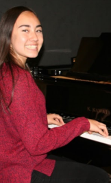 Piano Lessons in San Diego CA, piano lessons in Carlsbad CA, piano in Vista CA, piano lessons in Oceanside CA, Escondido